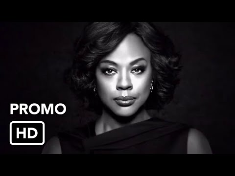 How to Get Away with Murder 2.09 (Preview)