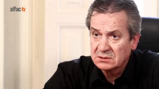 Paco Álvarez - El dinero público (1/2)