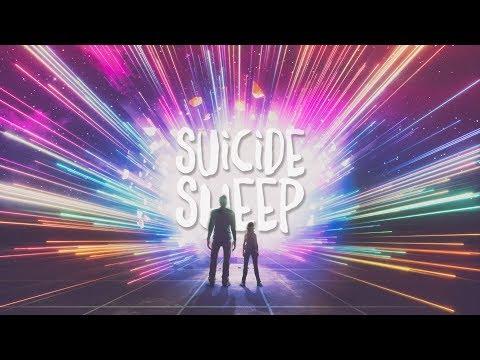 Video Marshmello - Silence (feat. Khalid) (Illenium Remix) download in MP3, 3GP, MP4, WEBM, AVI, FLV January 2017