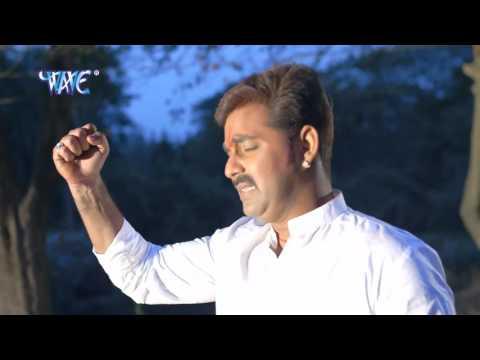 Video Desi bhakti holi download in MP3, 3GP, MP4, WEBM, AVI, FLV January 2017