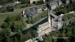 Biella Italy  city photos : Piedmont Region, Travel and Tourism , Biella & Sordevolo (Italy)