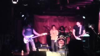 PIROSAINT - Bogies (Nov 23, 2012)