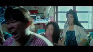 Nonton I Ll Never Lose You Girl Fight Clip Film Subtitle Indonesia Streaming Movie Download