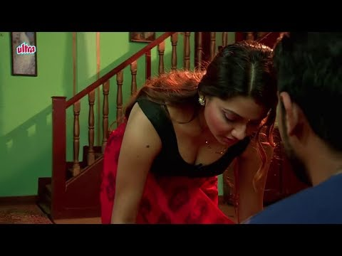 Video Devar bhabhi ka pyar Part 2 | देवर भाभी का प्यार | Romantic True Love Story | nk series download in MP3, 3GP, MP4, WEBM, AVI, FLV January 2017