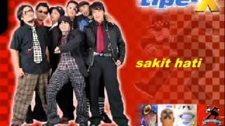 Video The Best of Tipe X MP3, 3GP, MP4, WEBM, AVI, FLV Agustus 2018