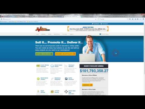 How To Start Your Internet Affiliate Business From Home Full Rundown