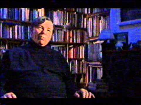crowley - 2000 Documentary.