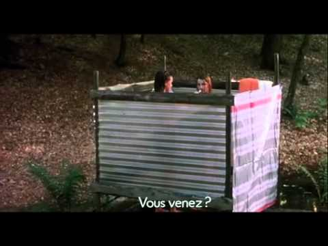 Video Summer Storm - gay movie bande annonce vostfr download in MP3, 3GP, MP4, WEBM, AVI, FLV January 2017