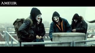 Nonton Who Am I     Kein System Ist Sicher Film Subtitle Indonesia Streaming Movie Download