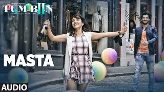 Masta Full Audio Song Tum Bin 2
