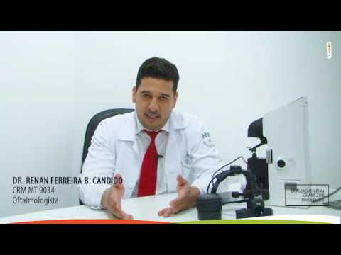 Dr. Renan Ferreira B. Candido