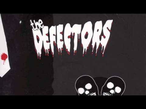 The Defectors - I do not own the rights to this song.