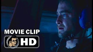 Nonton BEAST OF BURDEN Exclusive Movie Clip - Start the Car (2018) Daniel Radcliffe Crime Drama Movie HD Film Subtitle Indonesia Streaming Movie Download