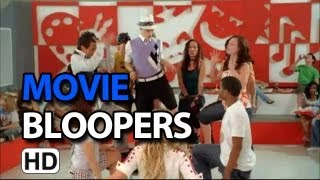 Nonton High School Musical 3  Senior Year  2008  Bloopers Outtakes Gag Reel Film Subtitle Indonesia Streaming Movie Download