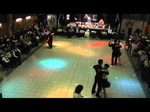 Gala Filuzzi 2015: Mazurka, Valzer e Polka