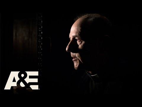Damien: Inside the Episode: Second Death (Season 1, Episode 2) | A&E
