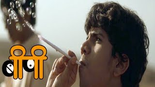 Kalla Song From BP (Balak Palak) Sung By Vishal Dadlani [HD]