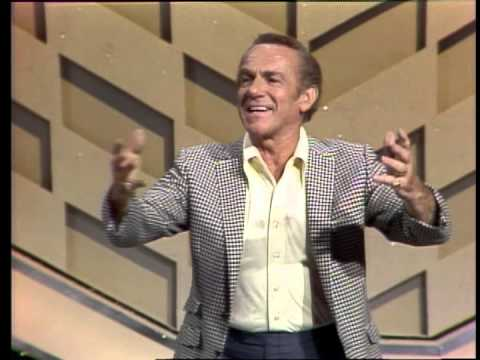 Jack Carter Comedy Performance - Dick Clark and Cast of 1000's
