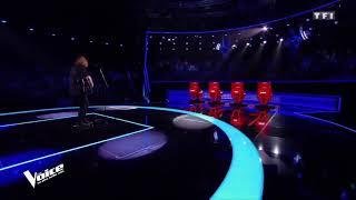 "Video The voice : Ryan Kennedy - ""Rocket Man"" (Elton John) (saison 7) MP3, 3GP, MP4, WEBM, AVI, FLV Maret 2018"