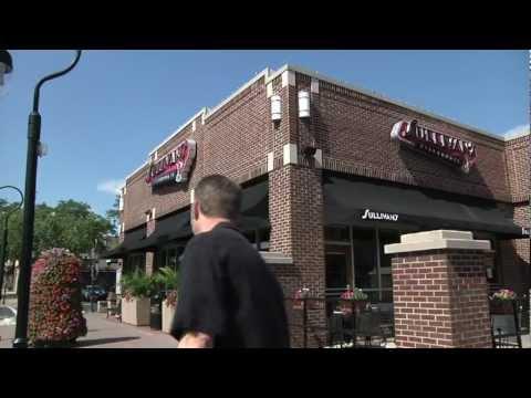 Dine Around Naperville proudly presents Sullivan's Steakhouse!