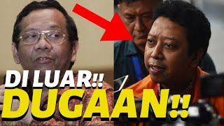 Video Mahfud MD Mengaku Ditawari Jadi Ketum PPP MP3, 3GP, MP4, WEBM, AVI, FLV April 2019