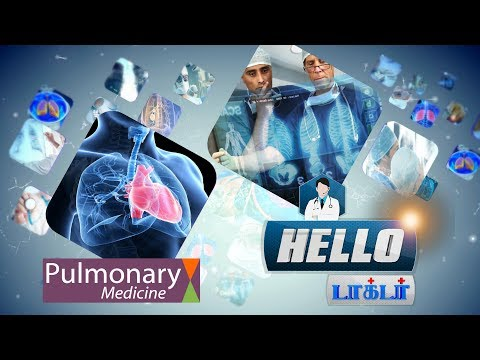 Hello Doctor [Epi 651]