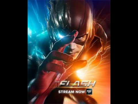 The Flash: S03E23 - Opening/ Savitar Kills H.R Disguised As Iris Soundtrack