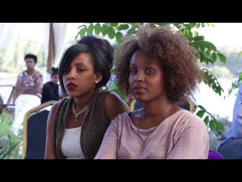 Ethiopian Yemaleda Kokeboch Season 3 Ep 31 B