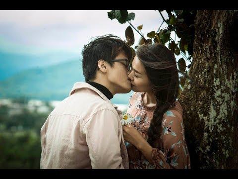 Hà Anh Tuấn - Tái Bút Anh Yêu Em - Starring Thanh Hằng (Official MV) - Thời lượng: 7:27.