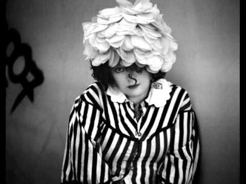 Tekst piosenki Angela McCluskey - My Funny Valentine po polsku