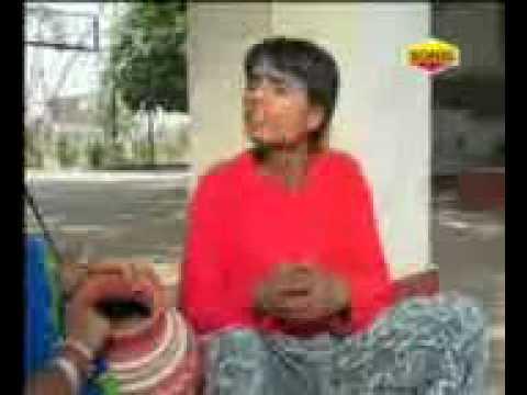 12 saal ka ladka Vs 18 saal ki ladki    latest bhojpuri
