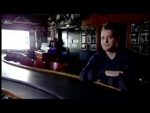Michael Bublé Meets Madison Square Garden   TV Ad