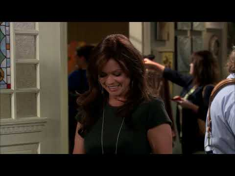 Hot In Cleveland Season 2 Episode 1-4 Compilation | Hunnyhaha