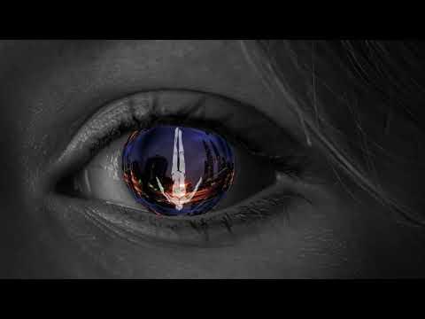 Quivver, Cristoph - In Name Only (Moonwalk Remix)