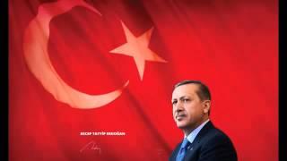 Recep Tayyip Erdoğan Dombra - Uğur Işılak Diğer Seçim Şarkılarımız: Zeo Jaweed Geliyor Halk Geliyor Ak:...