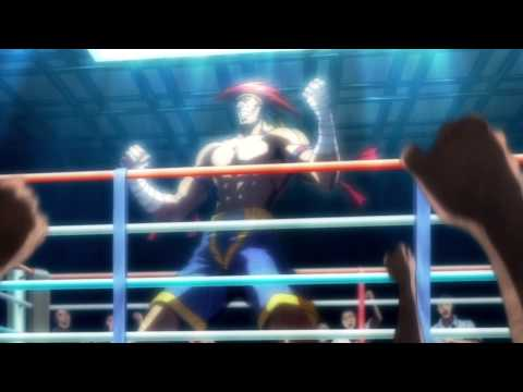 adon - Adon Arcade play-through of First, Rival, and Last Match. I am no Pro! So, please watch for the story and not skill.