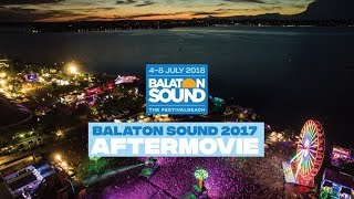 Nonton Official Aftermovie    Balaton Sound 2017 Film Subtitle Indonesia Streaming Movie Download