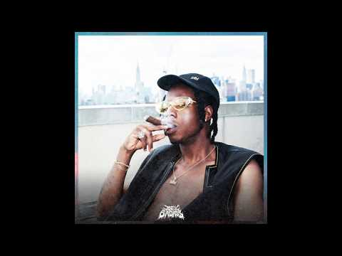 "Joey Bada$$ - ""Too Lit"" (Official Audio)"