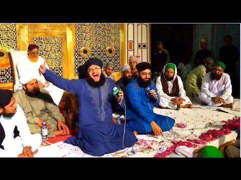 Video Hafiz Tahir Raza Qadri Live Naat 2017| Awesome Mehfil e Naat| 7th April 2017 At Karachi download in MP3, 3GP, MP4, WEBM, AVI, FLV January 2017