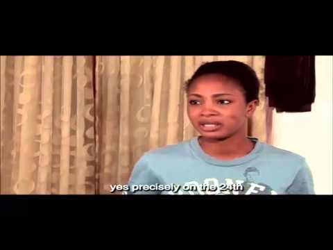 Bidemi Kosoko Shocked By Her Guardian's Response To Request - Watch Full Movie For Free [Full HD]