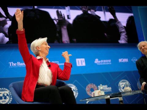 Ρέγκλινγκ: «Τα χειρότερα βρίσκονται πίσω για την Ελλάδα»…