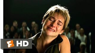 Nonton Insurgent (3/10) Movie CLIP - May the Truth Set You Free (2015) HD Film Subtitle Indonesia Streaming Movie Download