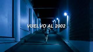 Video Anne-Marie - 2002 [Traducida al Español] MP3, 3GP, MP4, WEBM, AVI, FLV Agustus 2018