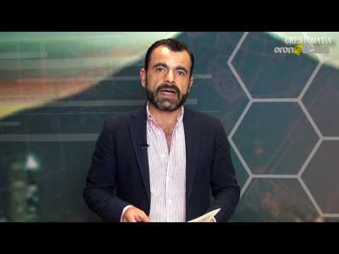 Barra de Opinión con Gabriel Alatriste - Abril 18