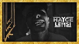 Hayce Lemsi - Medley 2017 [Officiel]