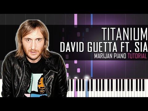 marijan piano perfect