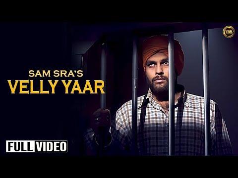 Velli Yaar Songs mp3 download and Lyrics