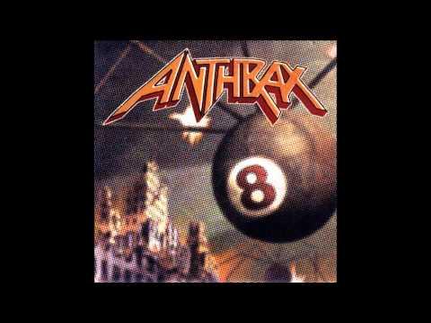Tekst piosenki Anthrax - Cupajoe po polsku
