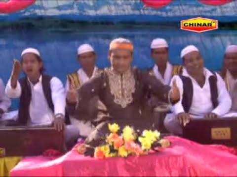 LUT GAYE YAAR KE AAKHON PE || Naseem Arif 2020 New Qawwali