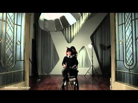 신동의 심심타파 - T-ara N4 Areum  Freestyle Rap - 티아라엔.mp(18) (видео)